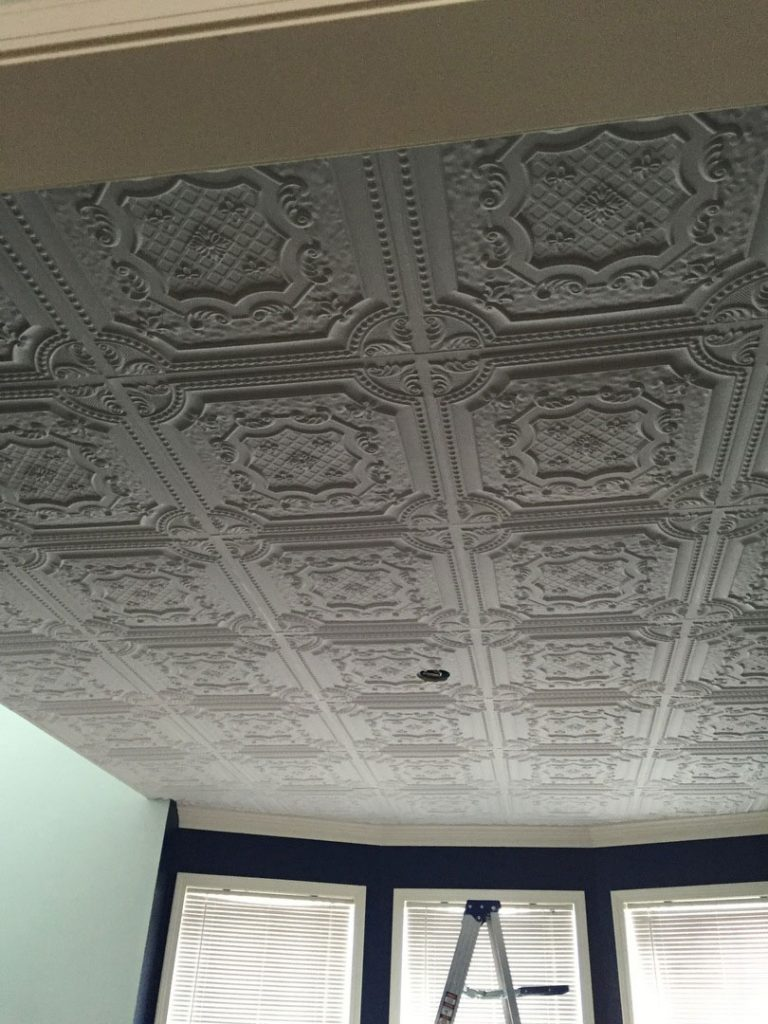 faux tin ceiling tiles dct gallery page 49 decorative ceiling tiles 29223
