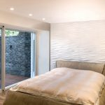 3D Wall Panels – Bamboo Pulp – #72