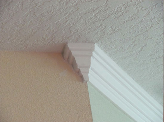 Decorative Ceiling Tiles
