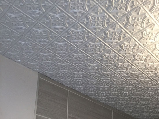 Dct Gallery Page 8 Decorative Ceiling Tiles