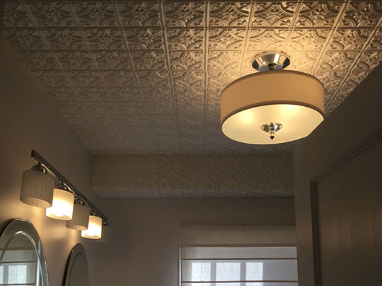 Dct Gallery Decorative Ceiling Tiles Page 2