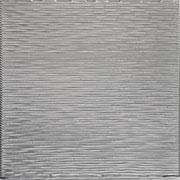 Mojave - MirroFlex - Ceiling Tiles Pack