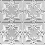 Regalia - MirroFlex - Ceiling Tiles Pack