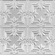 Regalia - MirroFlex - Ceiling Tiles Pack
