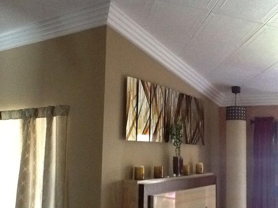 Styrofoam Ceiling Tiles 20x20 Dct Gallery