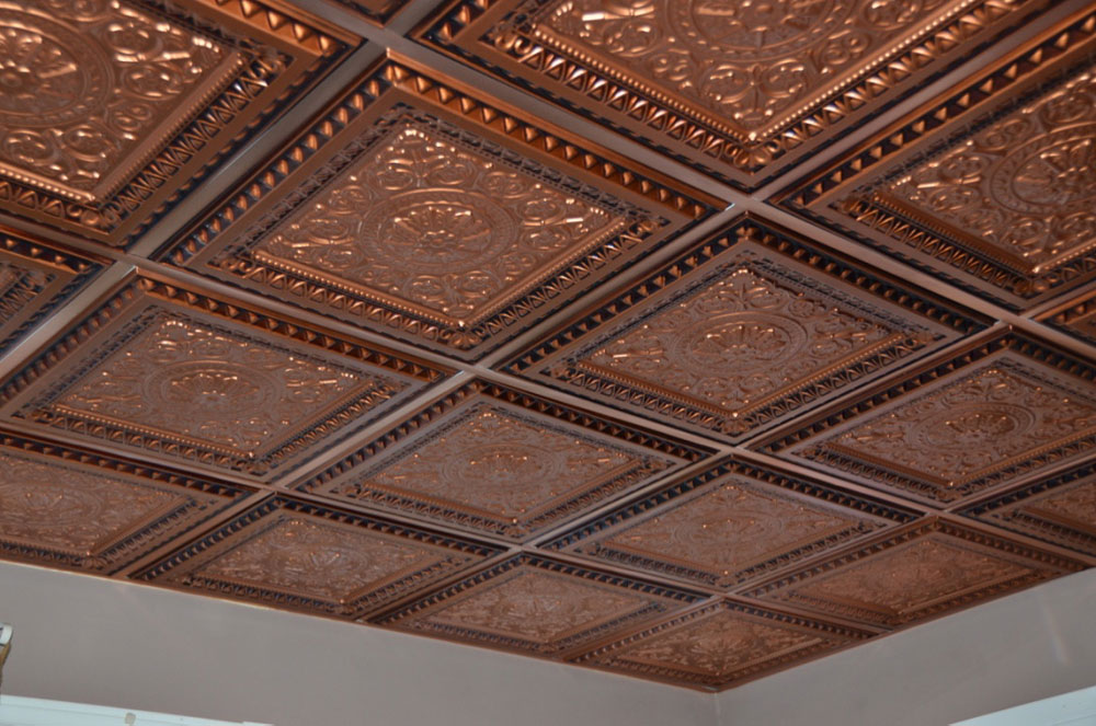 Decorative Ceiling Tiles 100 Armstrong 12x12 Ceiling