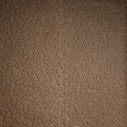 Bee Hive - MirroFlex - Wall Panels Pack