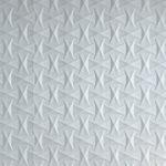 Bowtie - MirroFlex - Wall Panels Pack