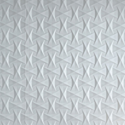 Bowtie - MirroFlex - Wall Panels Pack