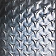 Japanese - MirroFlex - Wall Panels Pack