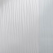 Kalahari - MirroFlex - Wall Panels Pack