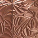 Sculpted Petals - MirroFlex - Wall Panels Pack