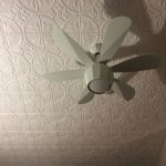 Faux Tin Wall & Ceiling Panel - 24x48 - #DCT 0309