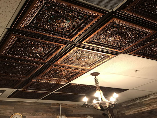 Great 12 X 12 Ceiling Tiles Thin 12X12 Styrofoam Ceiling Tiles Regular 12X24 Ceramic Tile Patterns 16 Ceiling Tiles Young 20 X 20 Floor Tile Patterns Bright3 X 6 Subway Tile Search Results For \u201c\u201d \u2013 Page 3 \u2013 DCT Gallery
