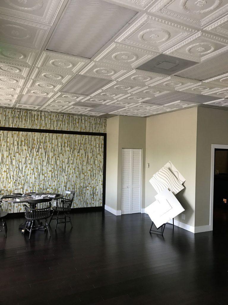 White matte ceiling tiles ideas photos decorativeceilingtiles previous next dailygadgetfo Image collections