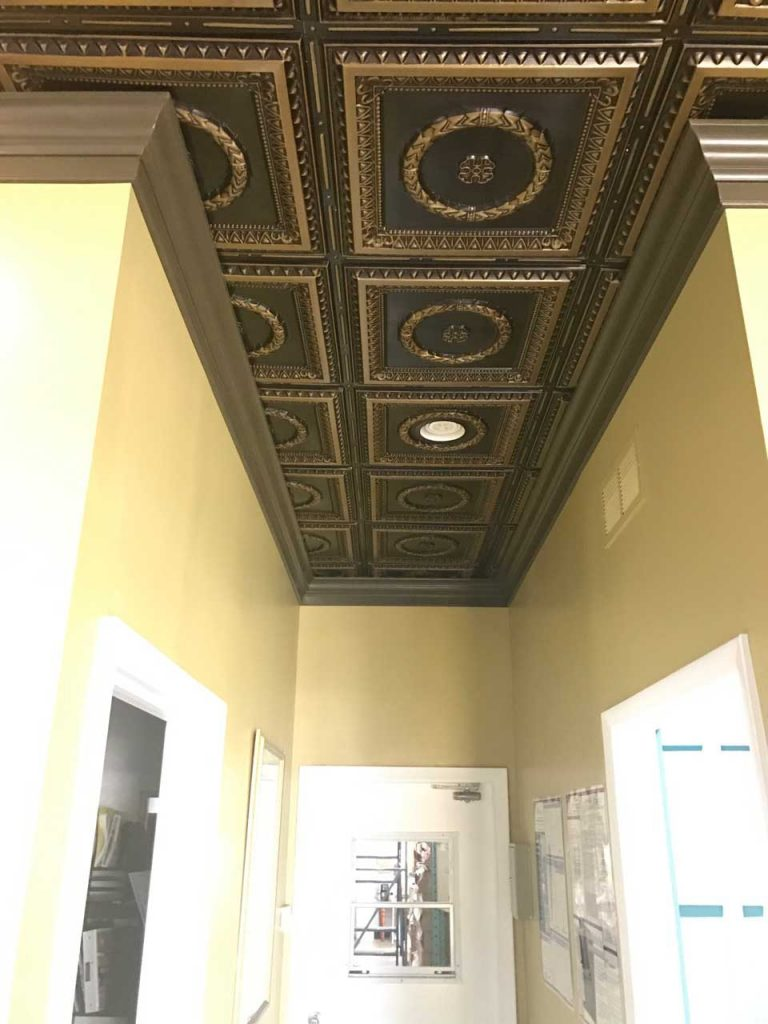 Faux tin ceiling tiles 100 ceiling tile prices tile 3d decorative 100 ceiling tile prices tile 3d decorative ceiling tile cgt dailygadgetfo Images