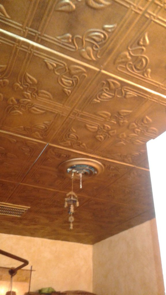 Dct Gallery Page 41 Decorative Ceiling Tiles Bostonian Styrofoam