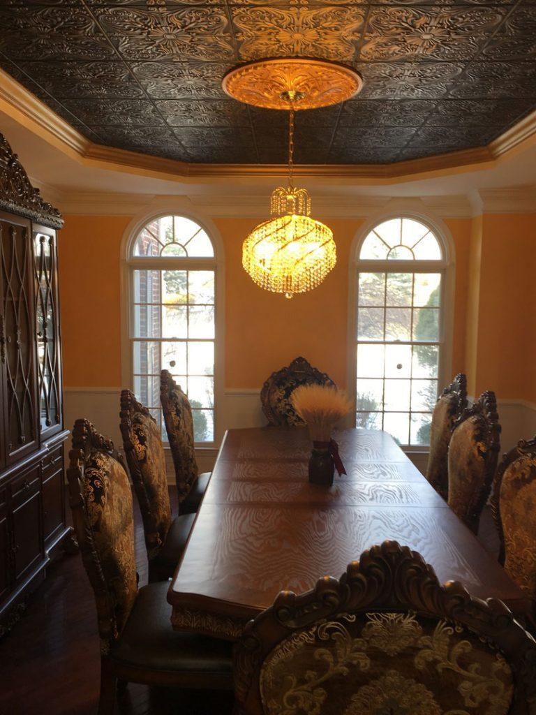 auckland autex city pin council acoustics nz ceiling tiles quietspace interior silver