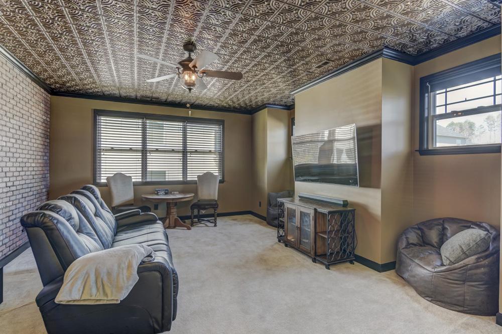 Ceiling tiles phoenix az