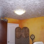 Al Fresco – Aluminum Ceiling Tile – 24″x24″ – #2414