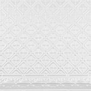 Aluminum Filler / Border - Nail Up - #2436