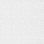 """Cairo - Aluminum Ceiling Tile - 24""""x24"""" - #0624"""