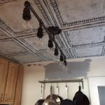 Charleston - MirroFlex - Ceiling Tiles Pack