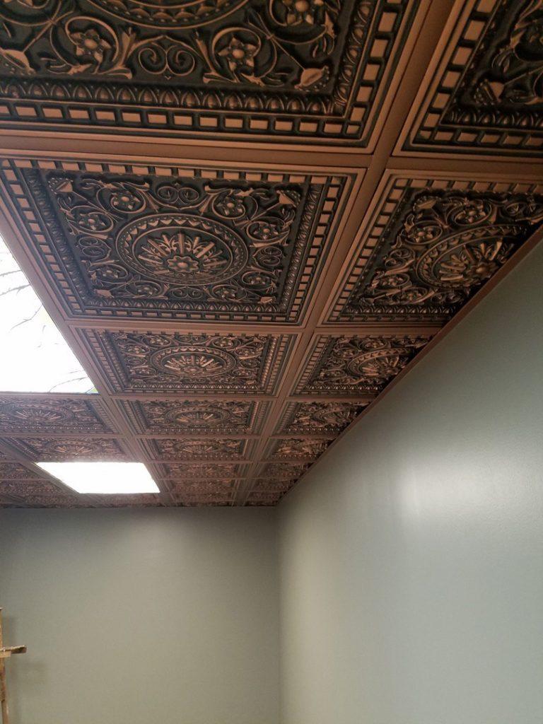 Fiberglass Ceiling Tiles 24x24 Pranksenders
