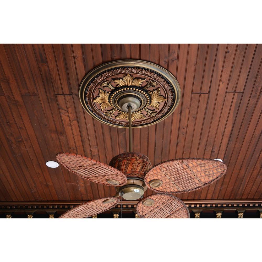 100 gold ceiling medallion 28 inch fan chandlier ceiling me