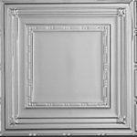 Trafalgar Square - Aluminum Ceiling Tile - #2433