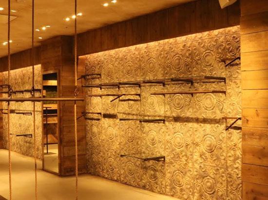 Retail store ceiling tile ideas photos decorativeceilingtiles ppazfo