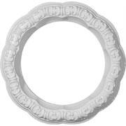 Swindon - Urethane Ceiling Ring - #CR09SW