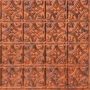 Savannah - MirroFlex - Ceiling Tiles Pack