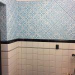 """Styrofoam Ceiling Tile - 20""""x20"""" - #R111"""