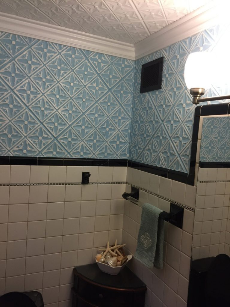 bathroom tile ceiling bathroom dct gallery 11571