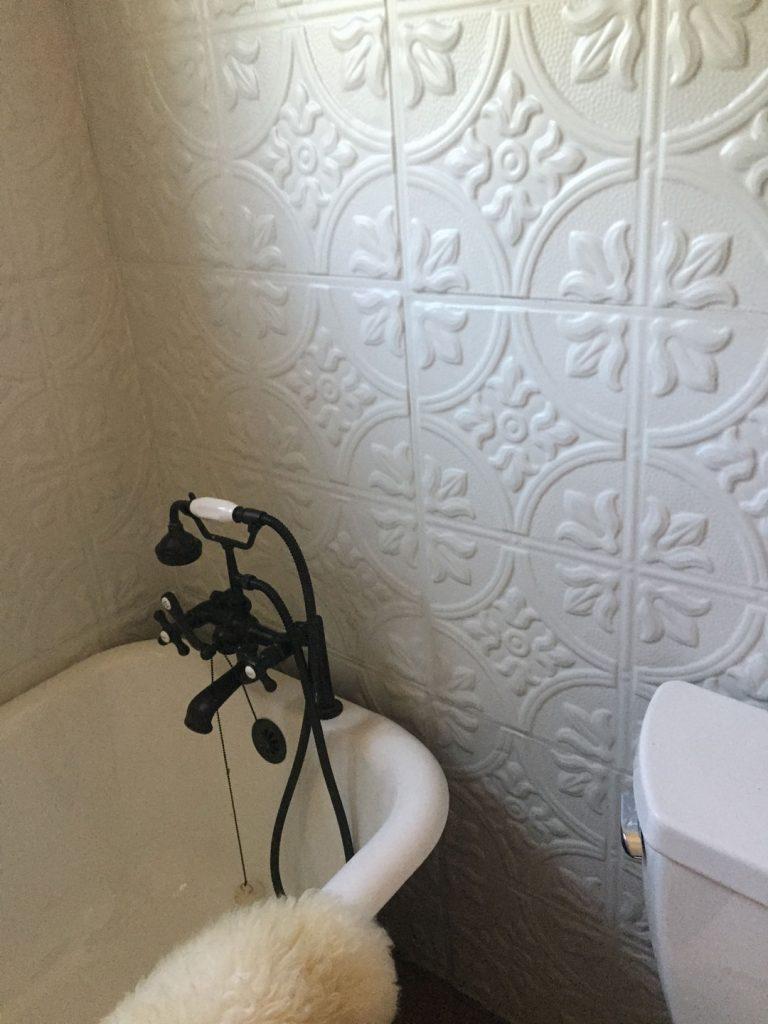 White ceiling tiles ideas photos decorativeceilingtiles previous next dailygadgetfo Gallery
