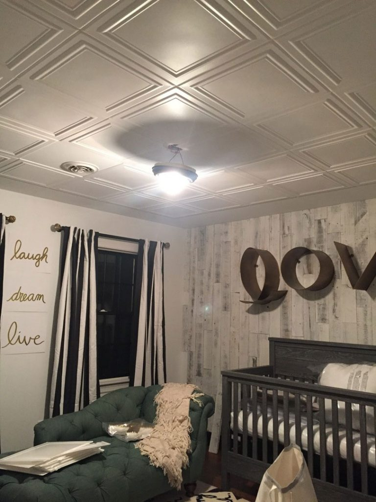 Bedroom ideas photos decorativeceilingtiles previous next dailygadgetfo Gallery