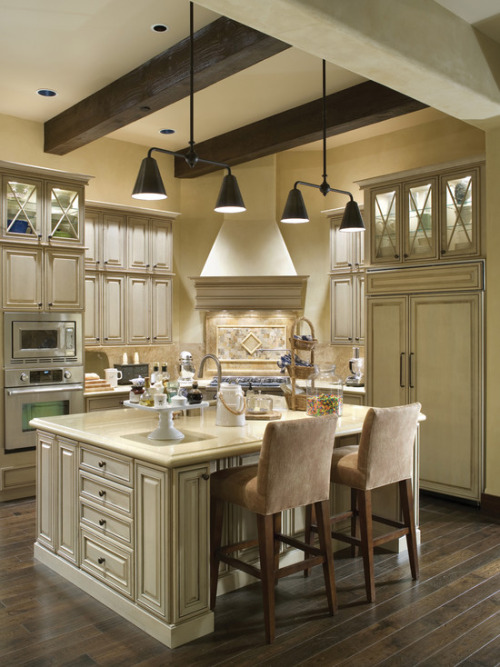 Kitchen Ceiling Tiles To Hide Imperfections In Ceiling