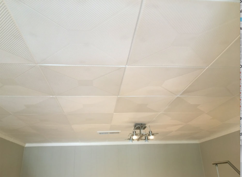 Polystyrene Ceiling Tiles : Dct gallery page decorative ceiling tiles
