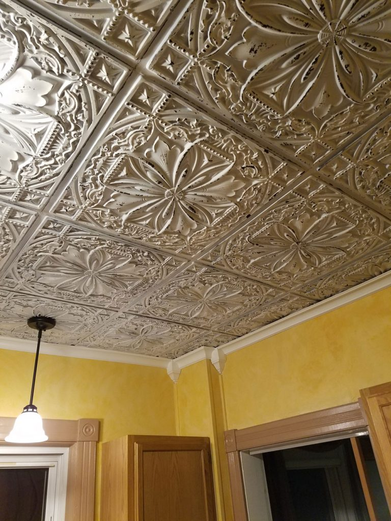 Ceiling tile design project pictures decorative ceiling tiles dailygadgetfo Image collections
