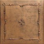 Spring Buds – Styrofoam Ceiling Tile 20″x20″ – #R 05