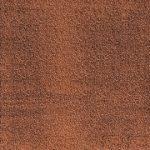 "Faux Tin Ceiling Tile / Filler - 24""x24"" - #F7"