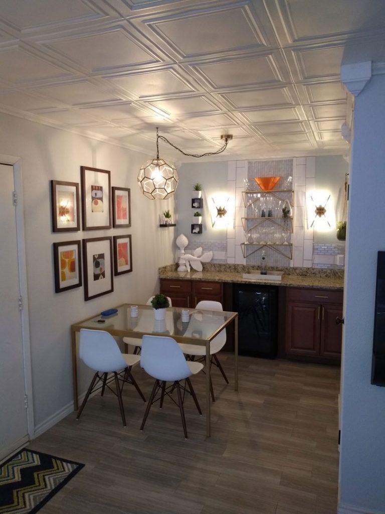 Styrofoam material tiles ideas photos decorativeceilingtiles line art styrofoam ceiling tile 20x20 r 24 dailygadgetfo Image collections