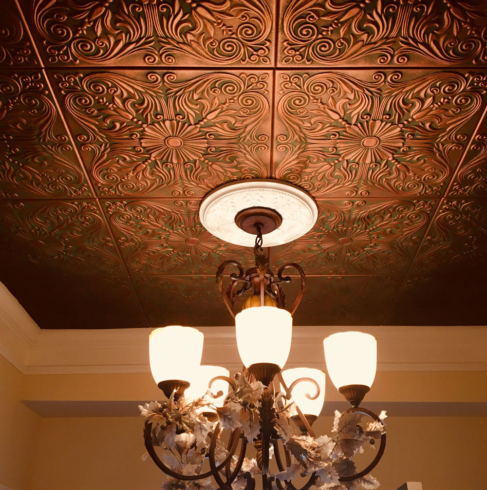 Dct gallery page 7 decorative ceiling tiles previous next dailygadgetfo Gallery