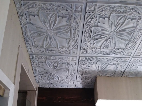 Dct Gallery Page 3 Decorative Ceiling Tiles
