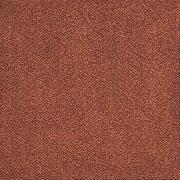 """Faux Tin Ceiling Tile / Filler - 24""""x24"""" - #F7 - Antique Copper"""