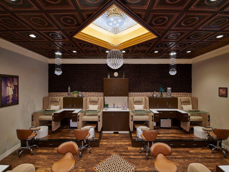 Hospitality Ceiling Tile Ideas Photos Decorativeceilingtiles
