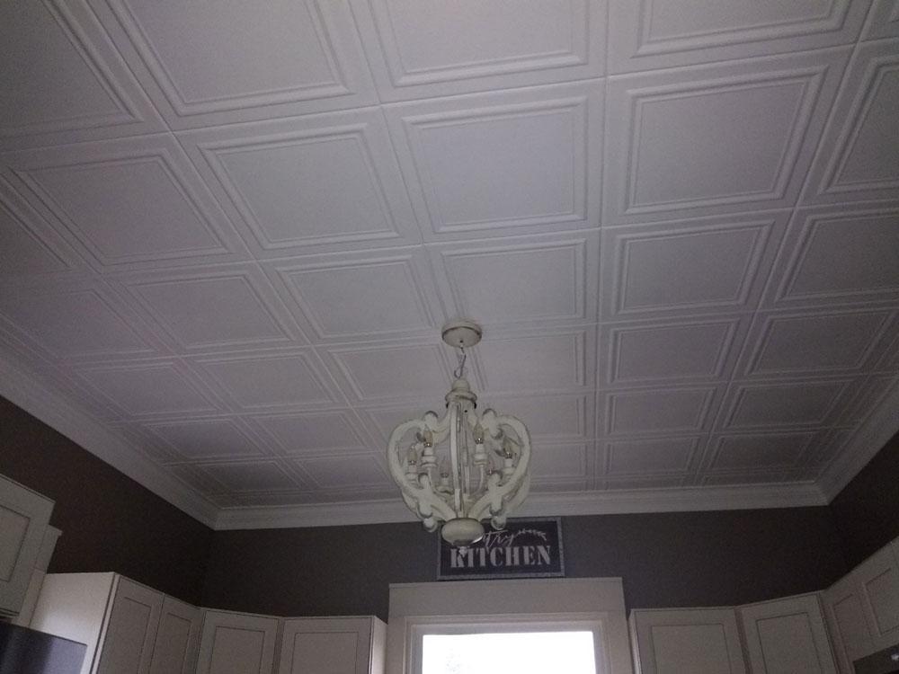 Line Art Styrofoam Ceiling Tile 2020 R 24 Dct Gallery