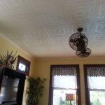 """African Safari - Aluminum Ceiling Tile- 24""""X24"""" - #24004"""