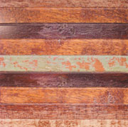 "Designer Panels For Ceiling - Drop In - 24""X24"" - #1011"